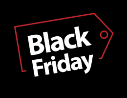 VPN Black Friday 2017