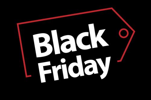 VPN Black Friday 2017