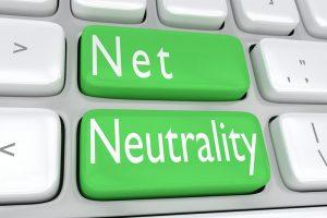 Can VPNs Help Restore Net Neutrality