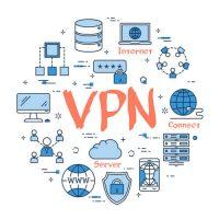 ExpressVPN vpn Recommended