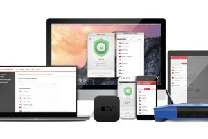 How To Use ExpressVPN