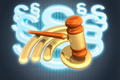 Net Neutrality The Hotly-Debated Legislation Revisited