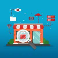Hotspot Shield App Features