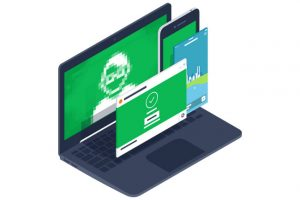 What Is Avast SecurelineVPN