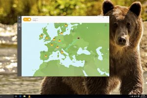 TunnelBear Introduces Major Changes To Its Windows App