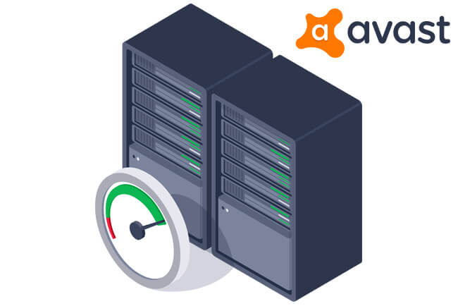 Does Avast Secureline VPN Allow Torrenting