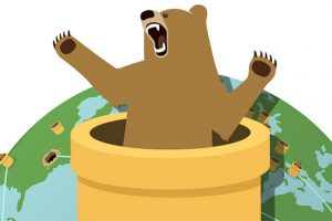 McAfee Acquires TunnelBear VPN