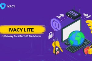 Ivacy Introduces The Free Version Of Its VPN App