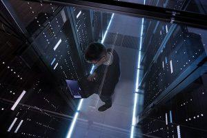NordVPN Boasting Over 4,000 Servers