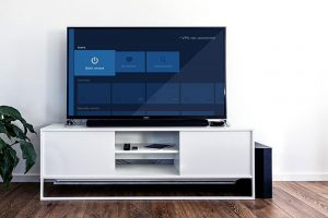 NordVPN App Now Available For Android TV