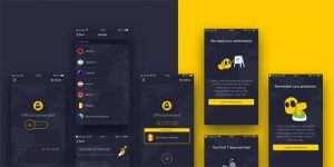 CyberGhost Launches New VPN Version For iOS