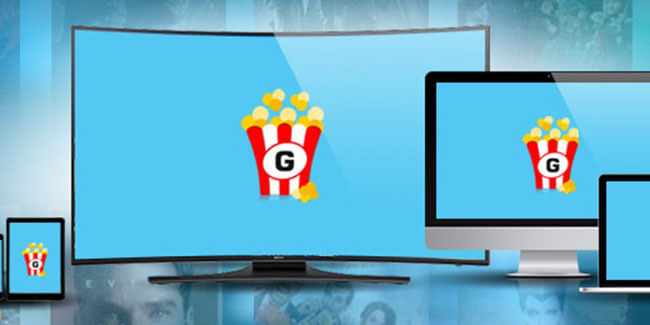 Does Getflix Work With Kodi