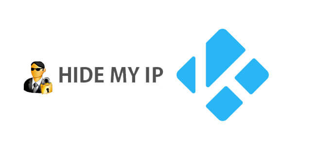Does Hide My IP Work With Kodi