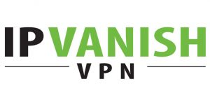Does IPVanish Work With Firestick