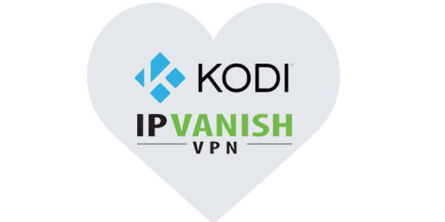 Does IPVanish Work With Kodi