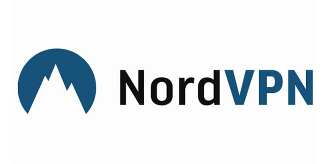 Does NordVPN Work With Firestick