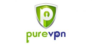 Does Pure VPN Work With Firestick