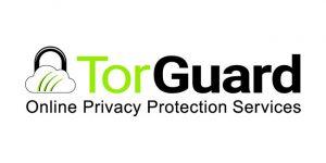 Does TorGuard Work With Kodi