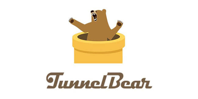 Does TunnelBear Work With Firestick?