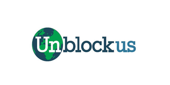 Does Unblock-Us Work With Firestick