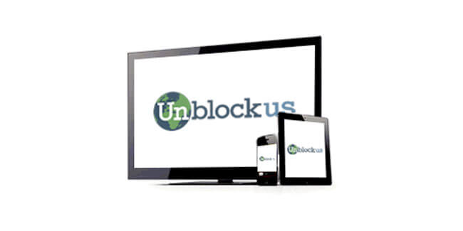 Does Unblock-Us Work With Kodi