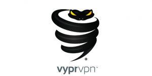 Does VyprVPN Work With Firestick?