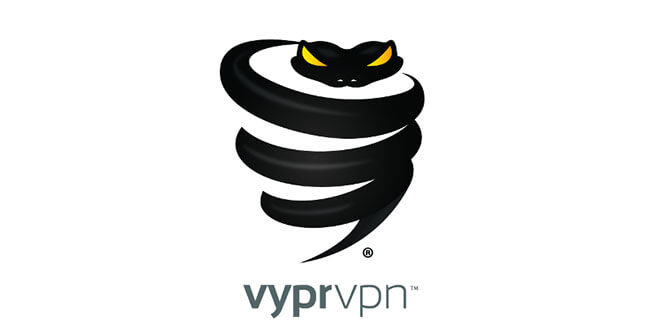 Does VyprVPN Work With Firestick?