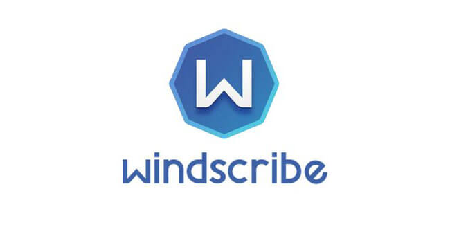 Does Windscribe Work With Firestick?