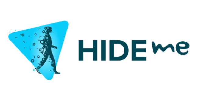 Does hide.me Work With Firestick