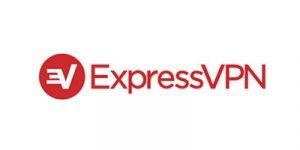 ExpressVPN kodi