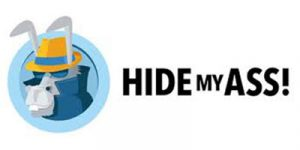 HideMyAss kodi