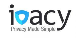 Ivacy kodi