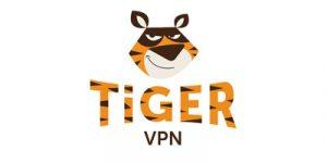 TigerVPN kodi