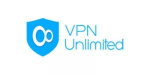 VPN-Unlimited-kodi