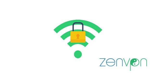 Is ZenVPN Safe