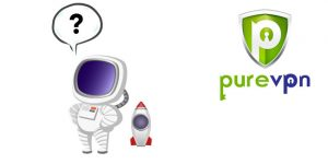 PureVPN Extends Its Refund Policy
