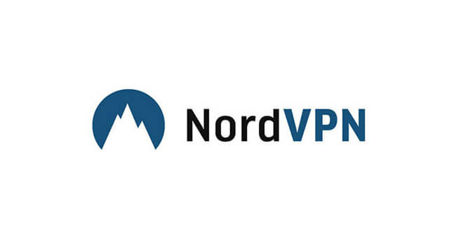 Does NordVPN Work With