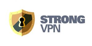 Does StrongVPN Work With Hulu