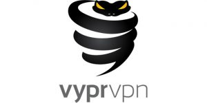 Does VyprVPN Work With Hulu