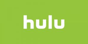 best vpns for hulu