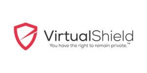 VirtualShield VPN review