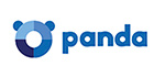 Panda VPN Review