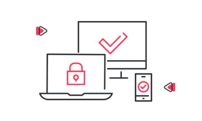 BullGuard VPN multiplatform